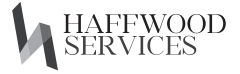 Haffwood Services Ltd
